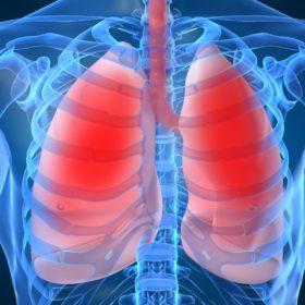 Αναπνευστική Ανεπάρκεια