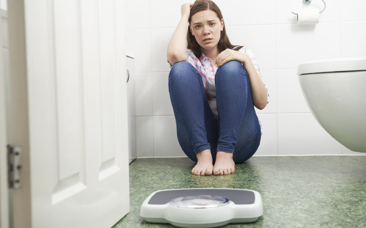 voulimia-anorexia
