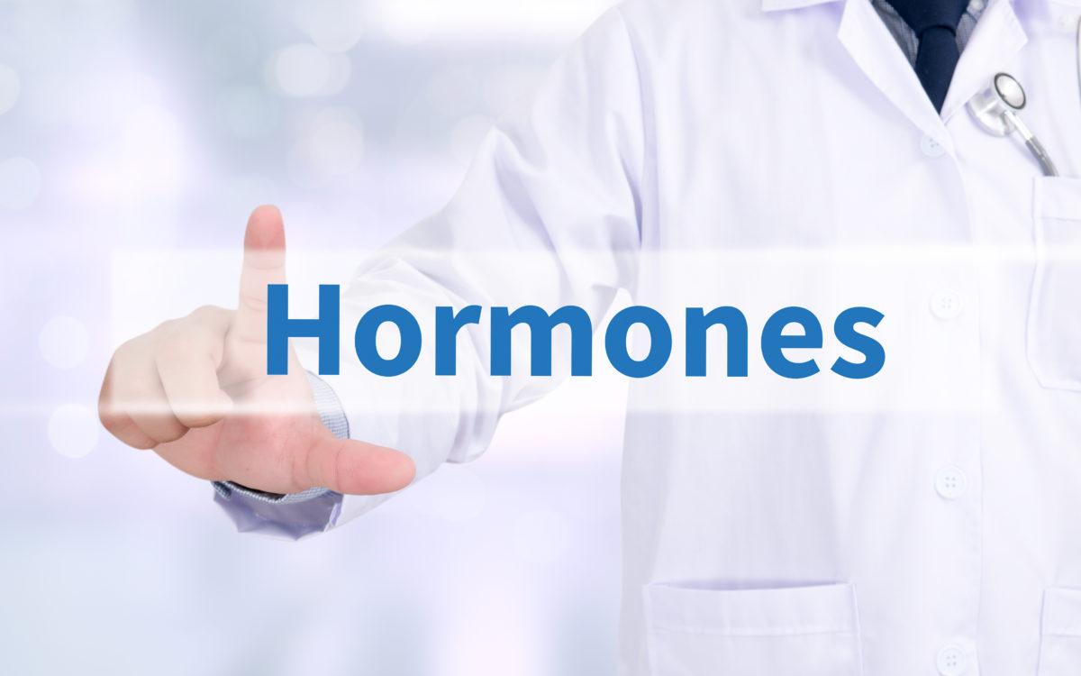 ormonikes-diataraxes