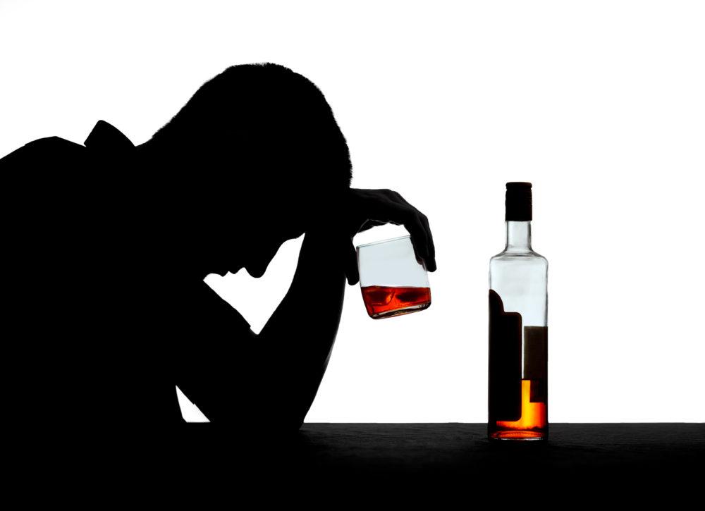 Αλκοόλ και επιπτώσεις στην υγεία