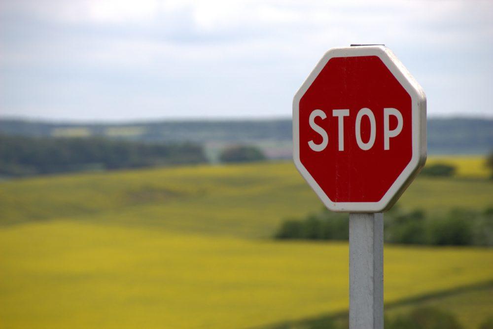 ΔΙΑΙΤΑ STOP