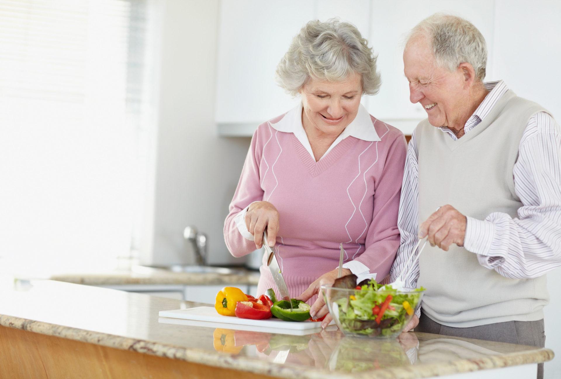 Για ηλικίες άνω των 50